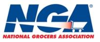 NGA logo-web